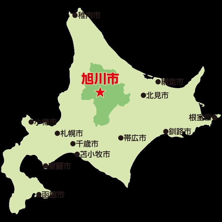 tizu1